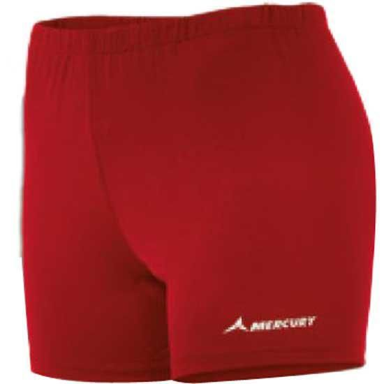 Mercury Equipment Tecnic Short Tight Girl