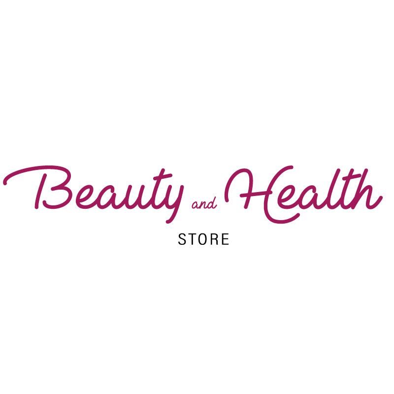 Beauty and Health Store