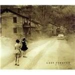 Last Forever  Last Forever/No Place Like Home (Music Cd)  Cd