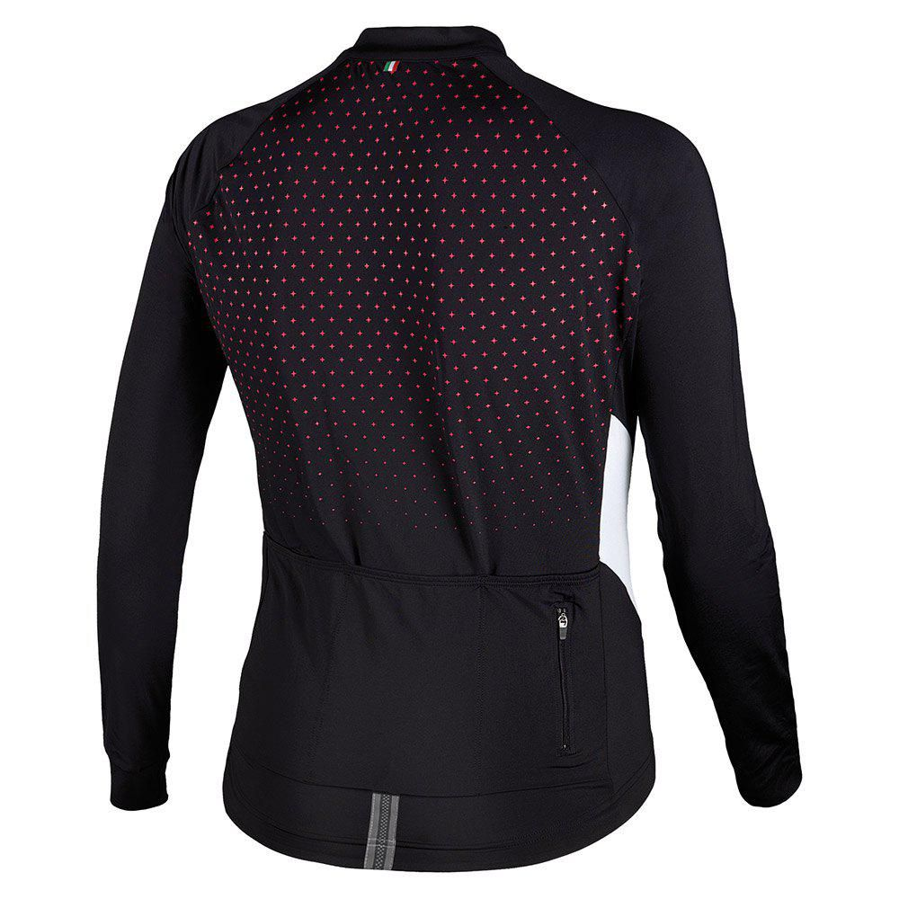 Bicycle Line Poetica L/s