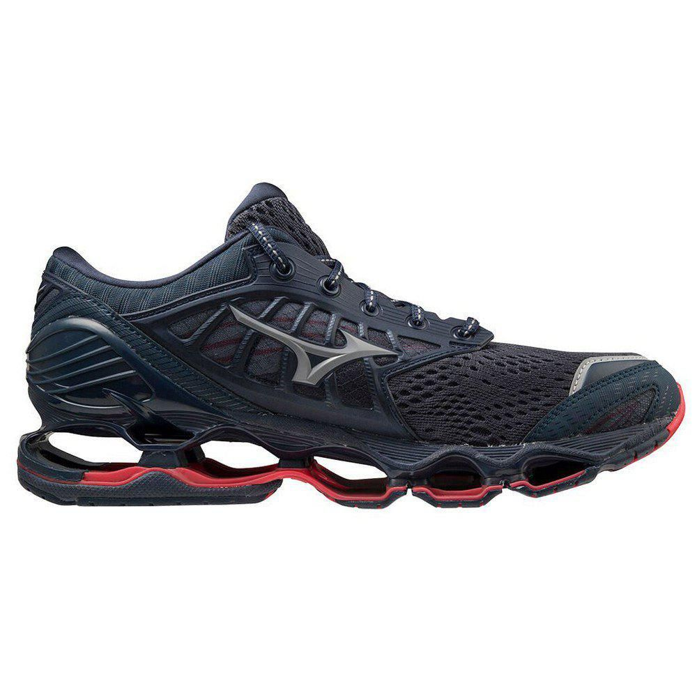 Mizuno Wave Prophecy 9 Running Shoes