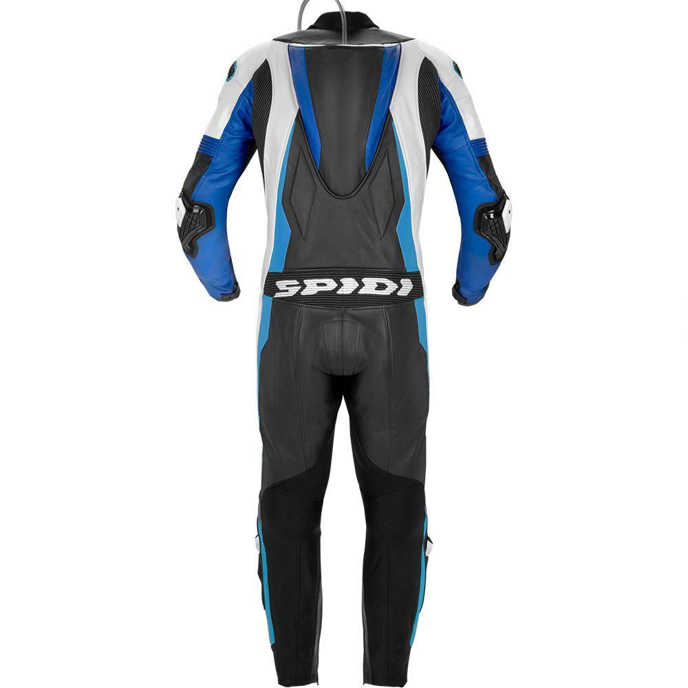 Spidi Sport Warrior Perforated Pro