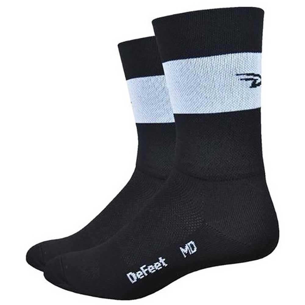 Defeet Aireator Team 5 Double Cuff