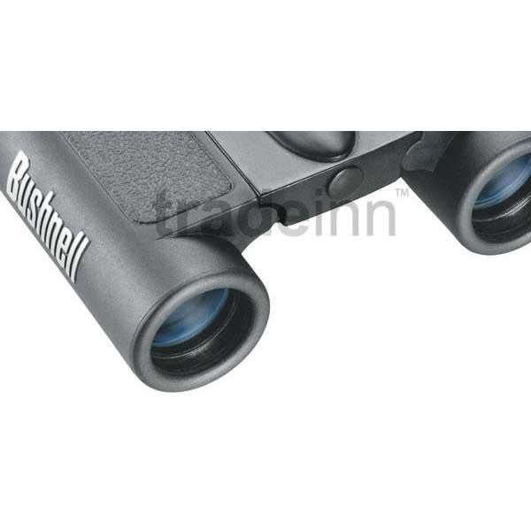 Bushnell 8x21 Powerview Frp