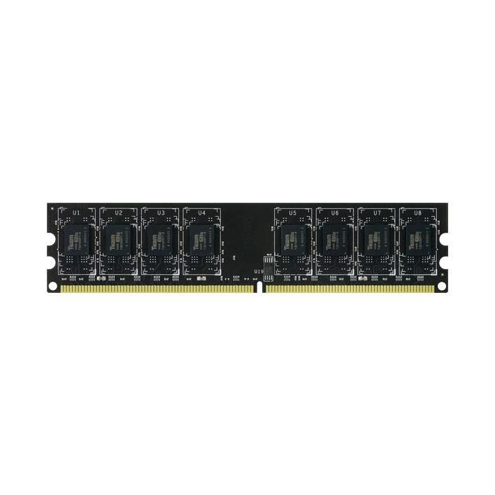 Dimm Team Group Elite 2GB DDR2 800Mhz