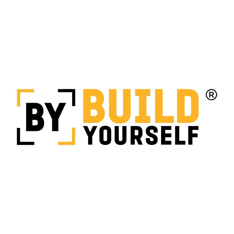 Build Yourself