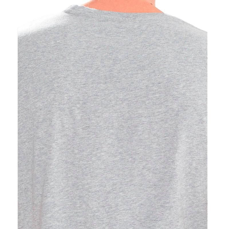 T-Shirt Levi's Graphic Set In Neck