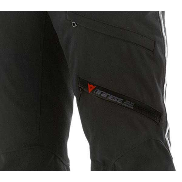 Dainese Sherman Pro D Dry