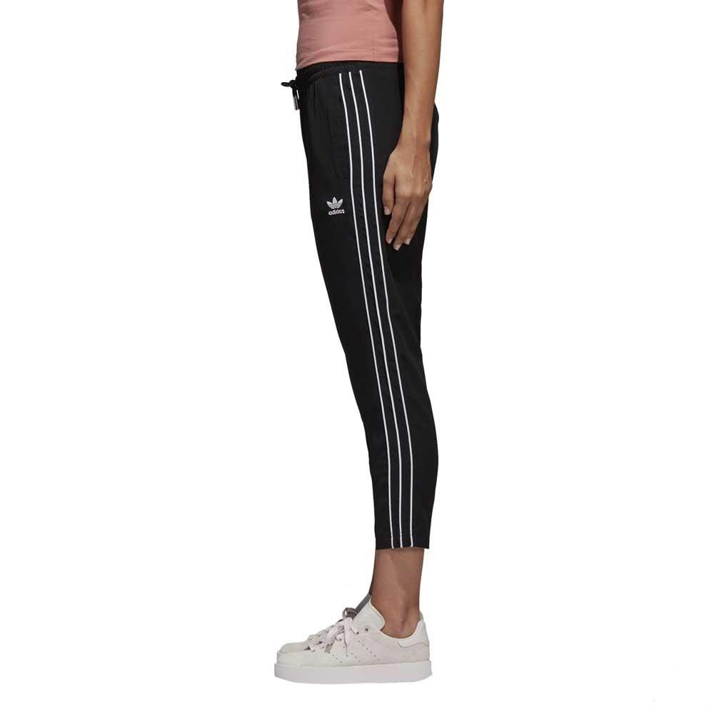 Adidas Originals Styling Compliments Pants