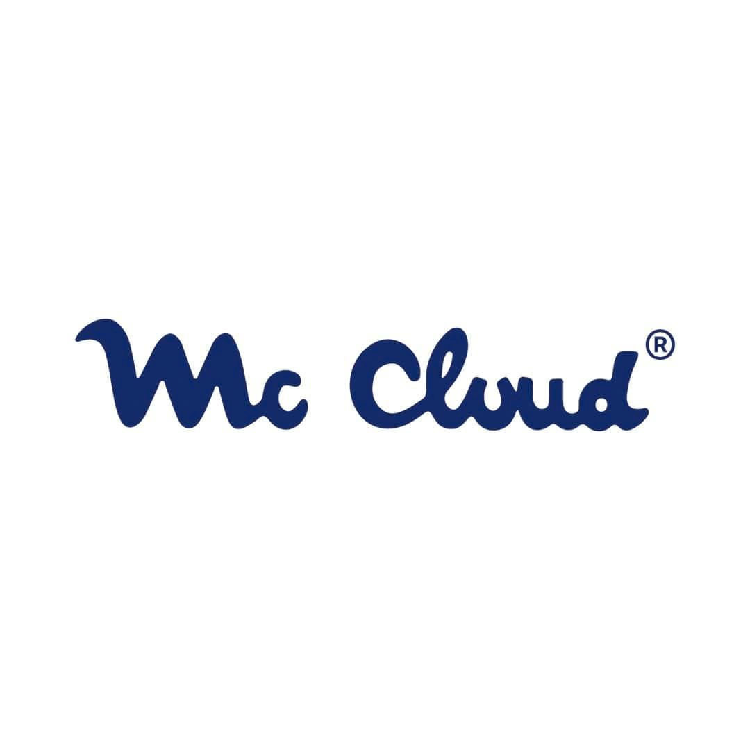 Mc Cloud