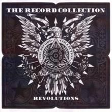 Record Collection, The