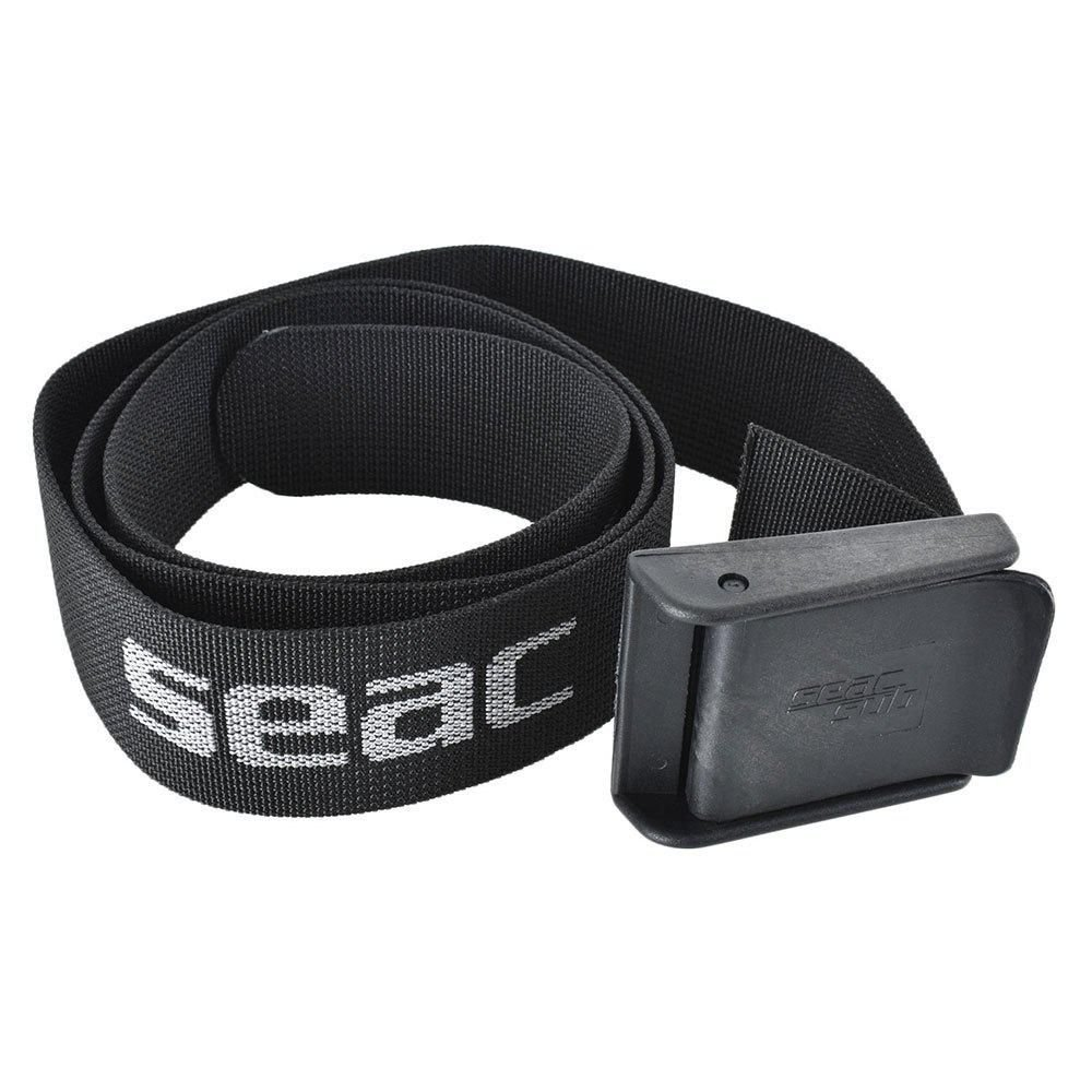 Seac Weight Belt Nylon