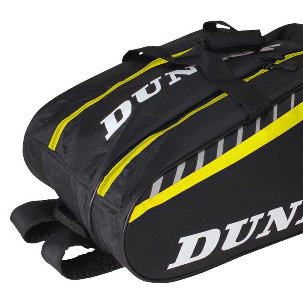Dunlop Thermo Play