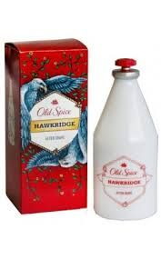 Old Spice Hawkridge Man After Shave 100 ml
