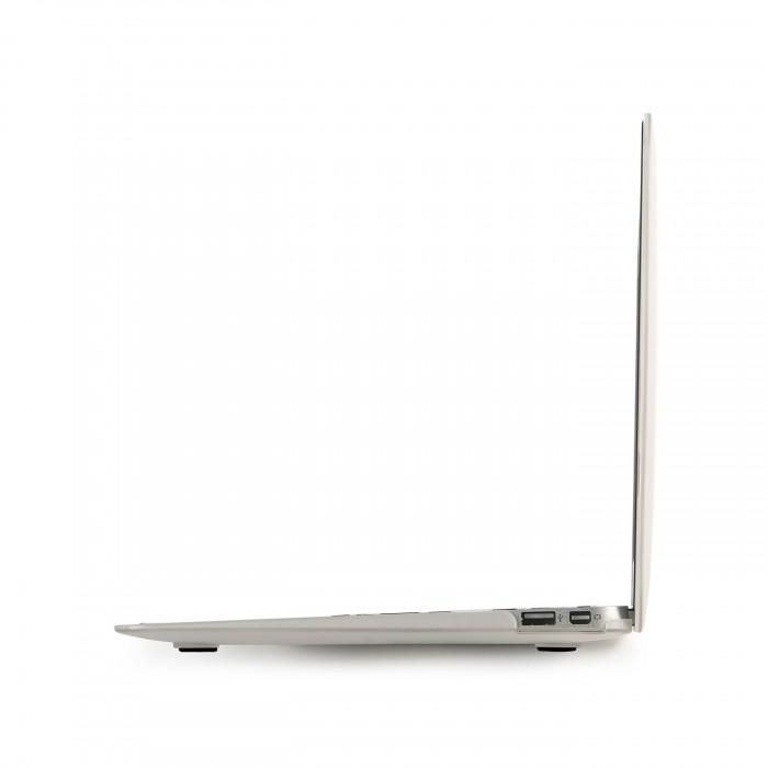 Capa TUCANO Nido MacBook Air 11'' Transparente