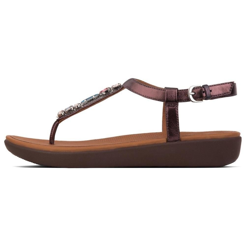 Fitflop Tia Bejewelled