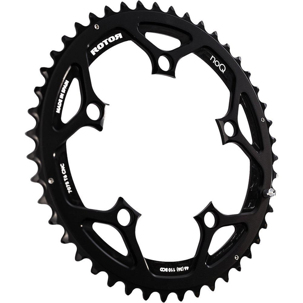 Rotor Noq 110 Bcd Outer Chainring