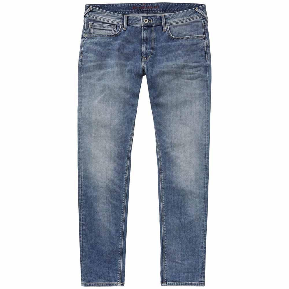 Pepe Jeans Stanley 45Yrs