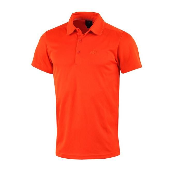 lower price with buy best wholesale online Adidas Polo Outdoor Hiking Trekking Tecnologia Climalite | Dott.pt