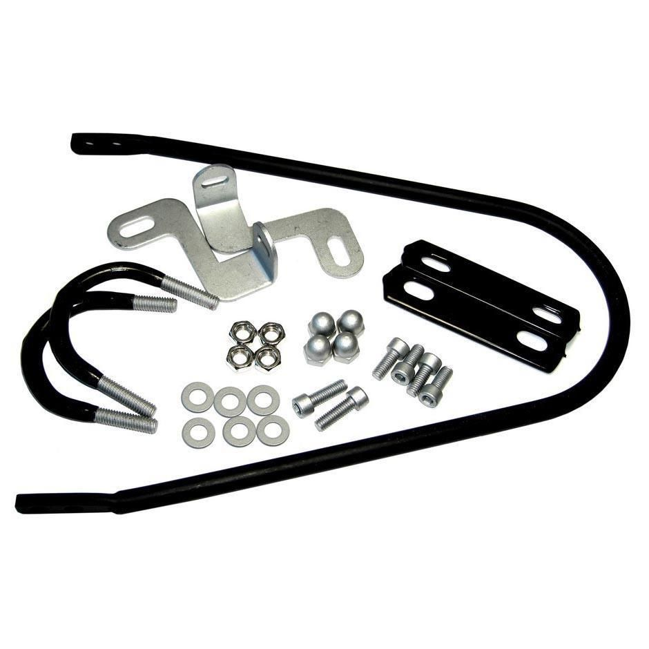 Xlc Replacement Parts For Lowrider