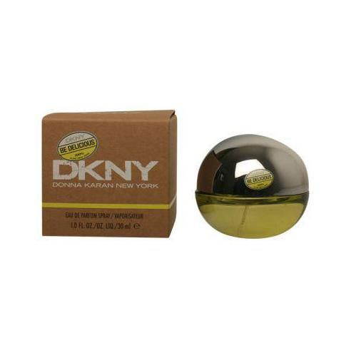 Perfume DKNY Be Delicious Woman 30 ml