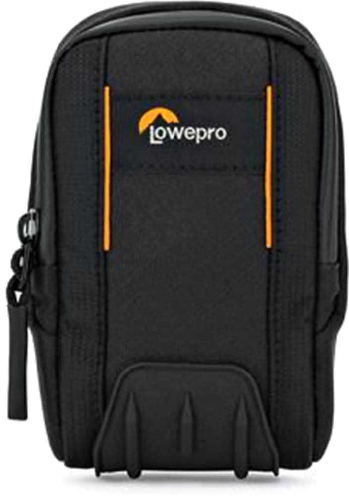 Lowepro Bolsa ADVENTURA CS 20 preto