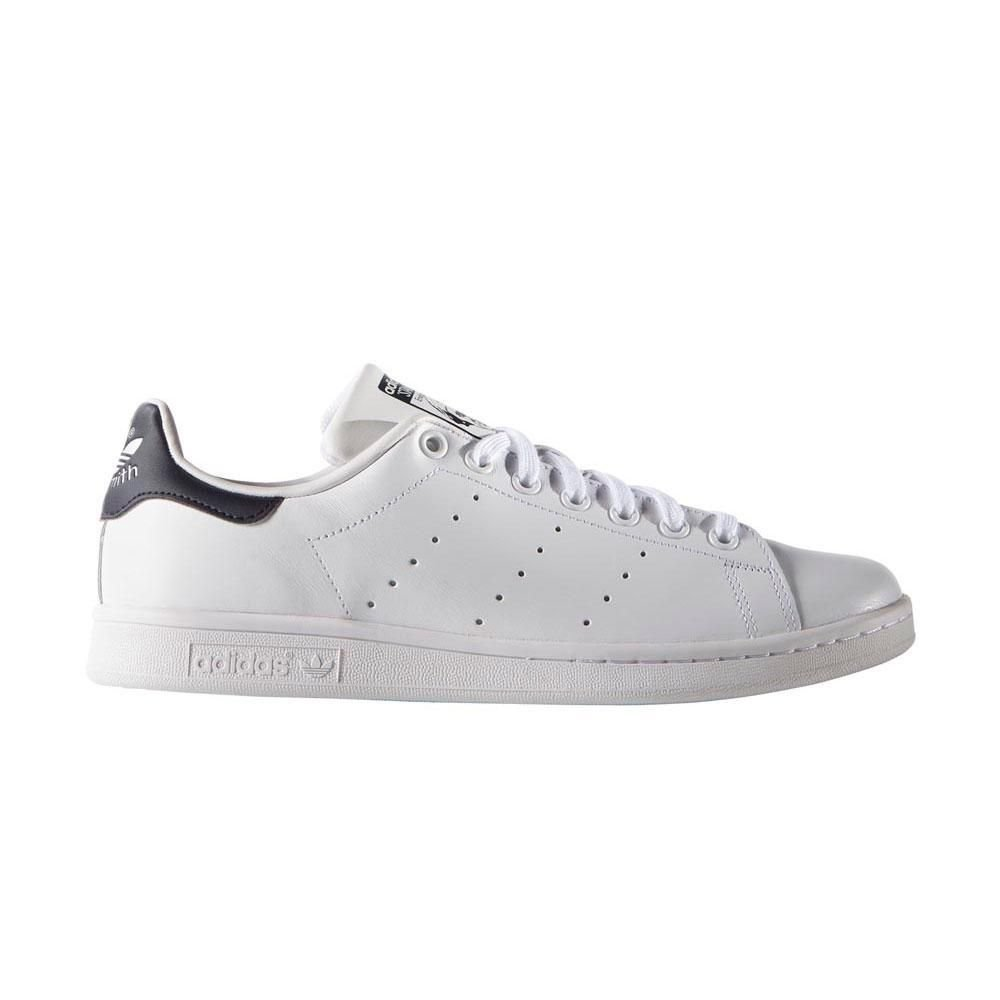 Comprar Adidas Stan Smith Online,Originals Sneakers Homem