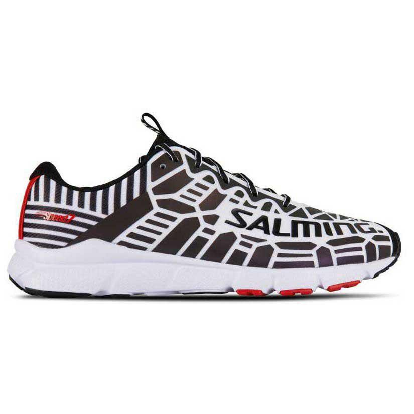 Salming Speed 7 Running Shoes