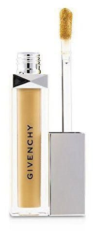 Givenchy Teint Couture Evenwear Concealer 22