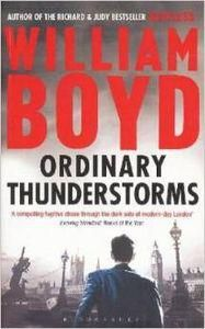 (Boyd).Ordinary Thunderstorms