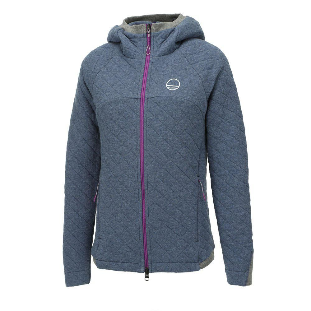 Wildcountry Transition Hoodie