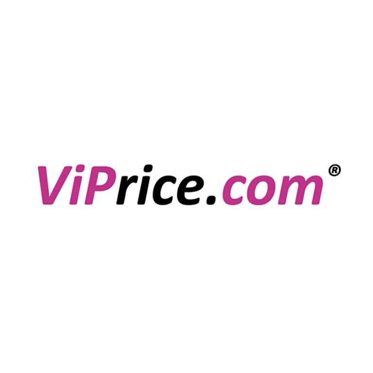 Viprice
