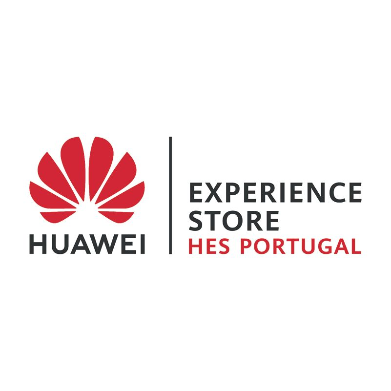 Huawei Experience Store Portugal