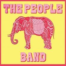 People Band, The