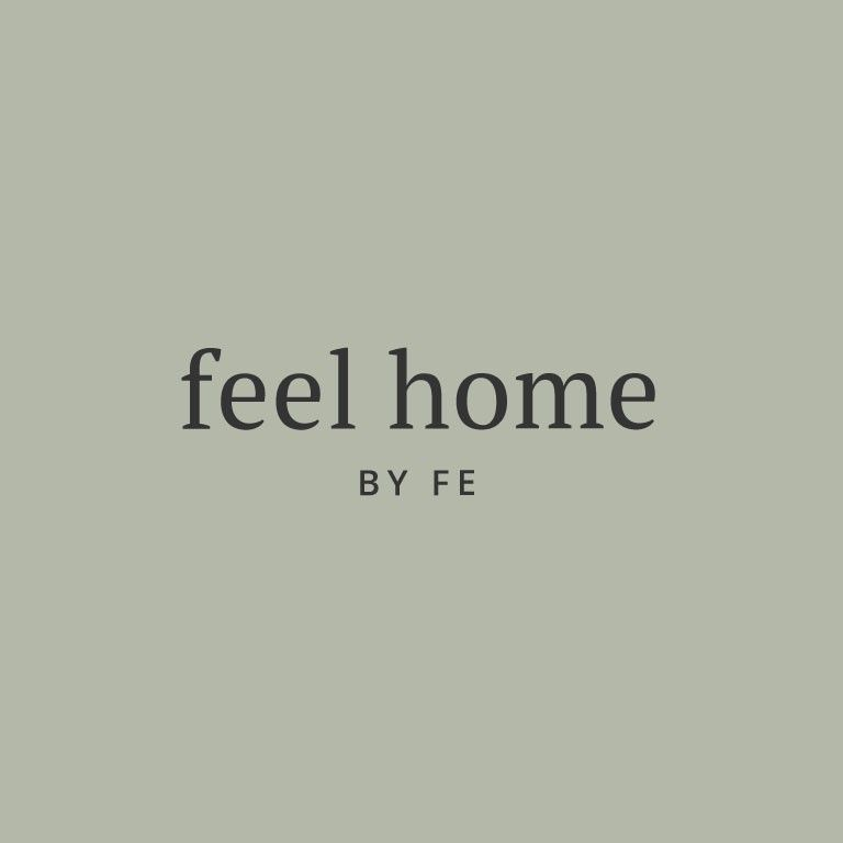 Feel Home by FE