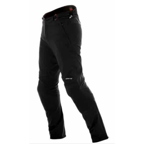 Dainese New Drake Air Tex Conformed