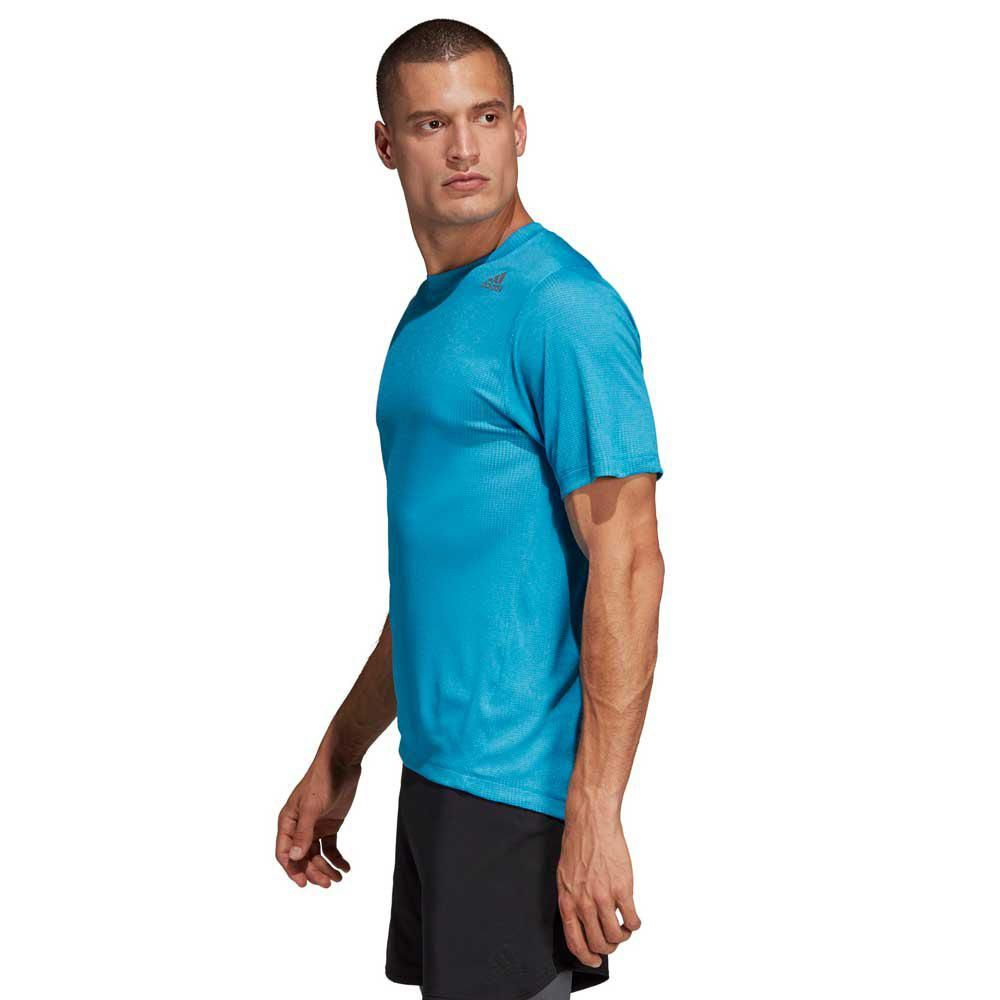 Adidas Freelift 360 Fitted Climachill
