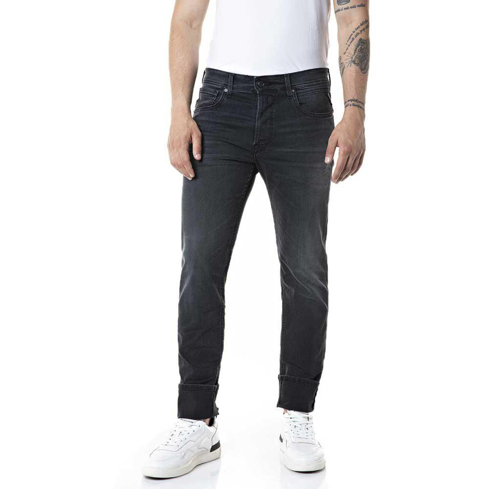 Replay Ma972.000.573B818.097 Grover Jeans