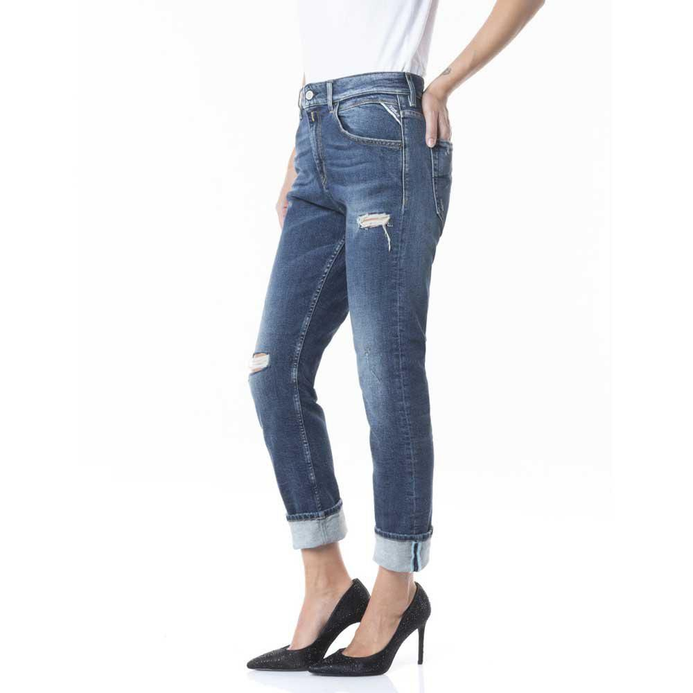 Replay Marty Jeans