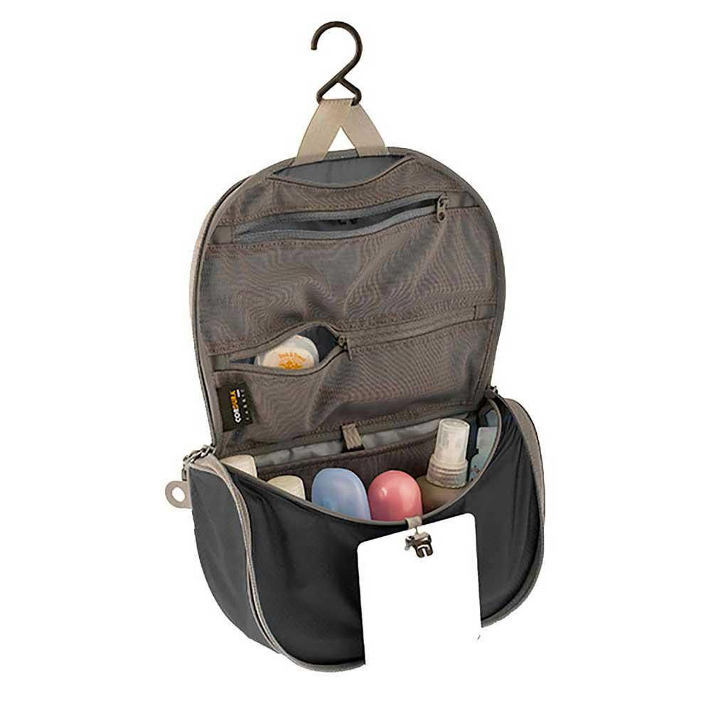 Sea To Summit Hanging Toiletry Bag Small